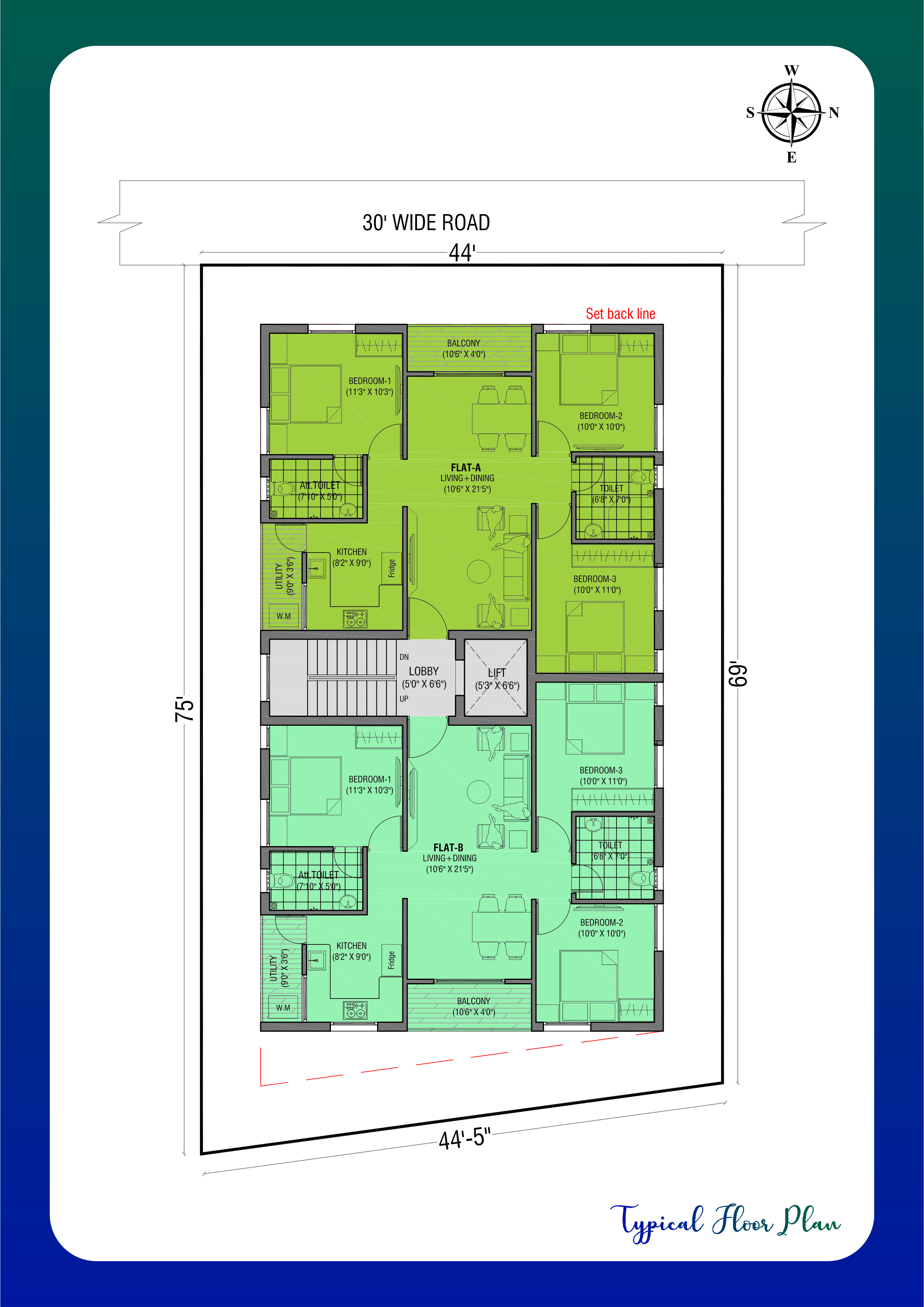 https://firmfoundations.in/projects/floorplans/thumbnails/15689794954Serenity_FP.jpg