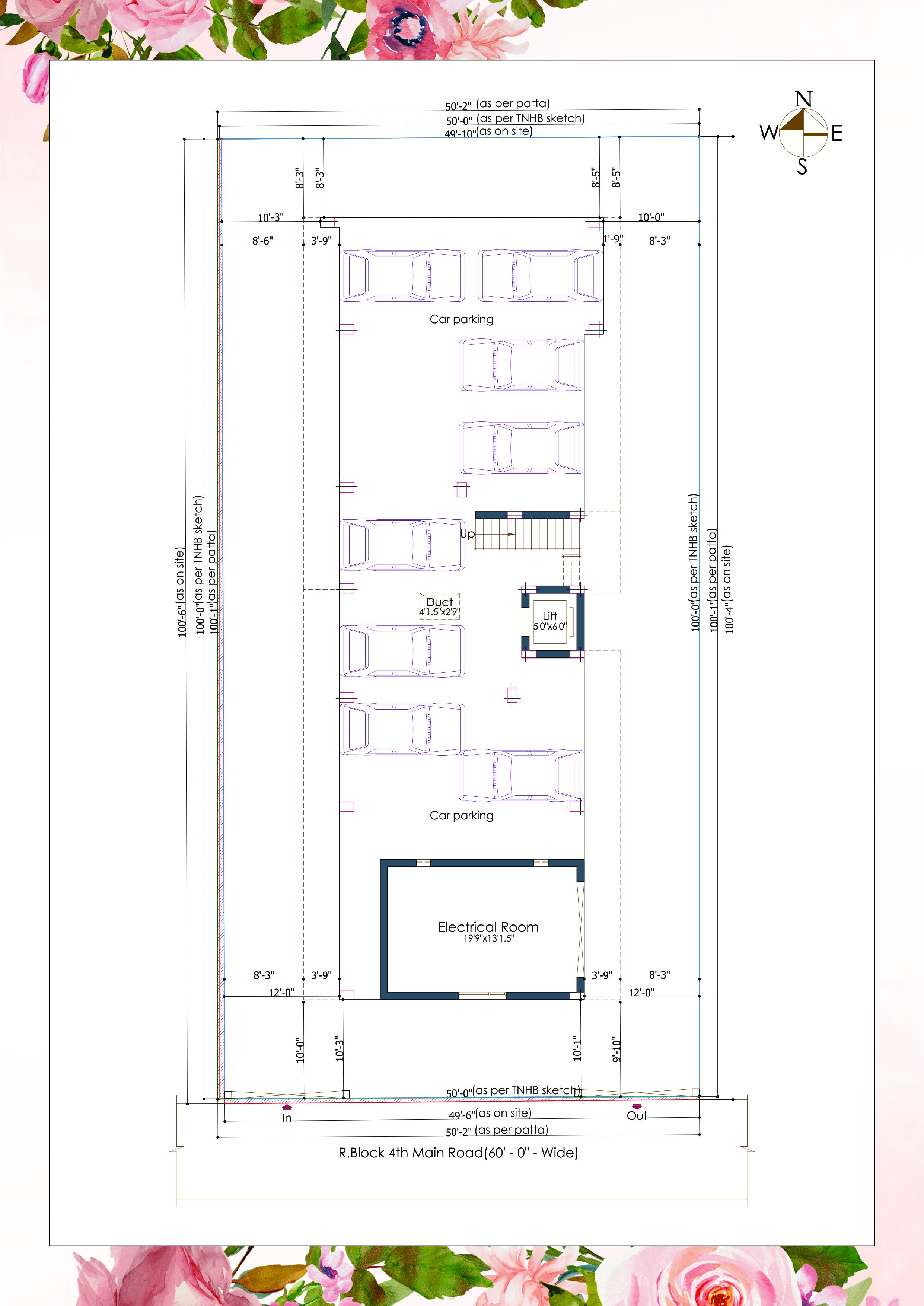 https://firmfoundations.in/projects/floorplans/thumbnails/15690417178R_85__updated_Stilt.jpg