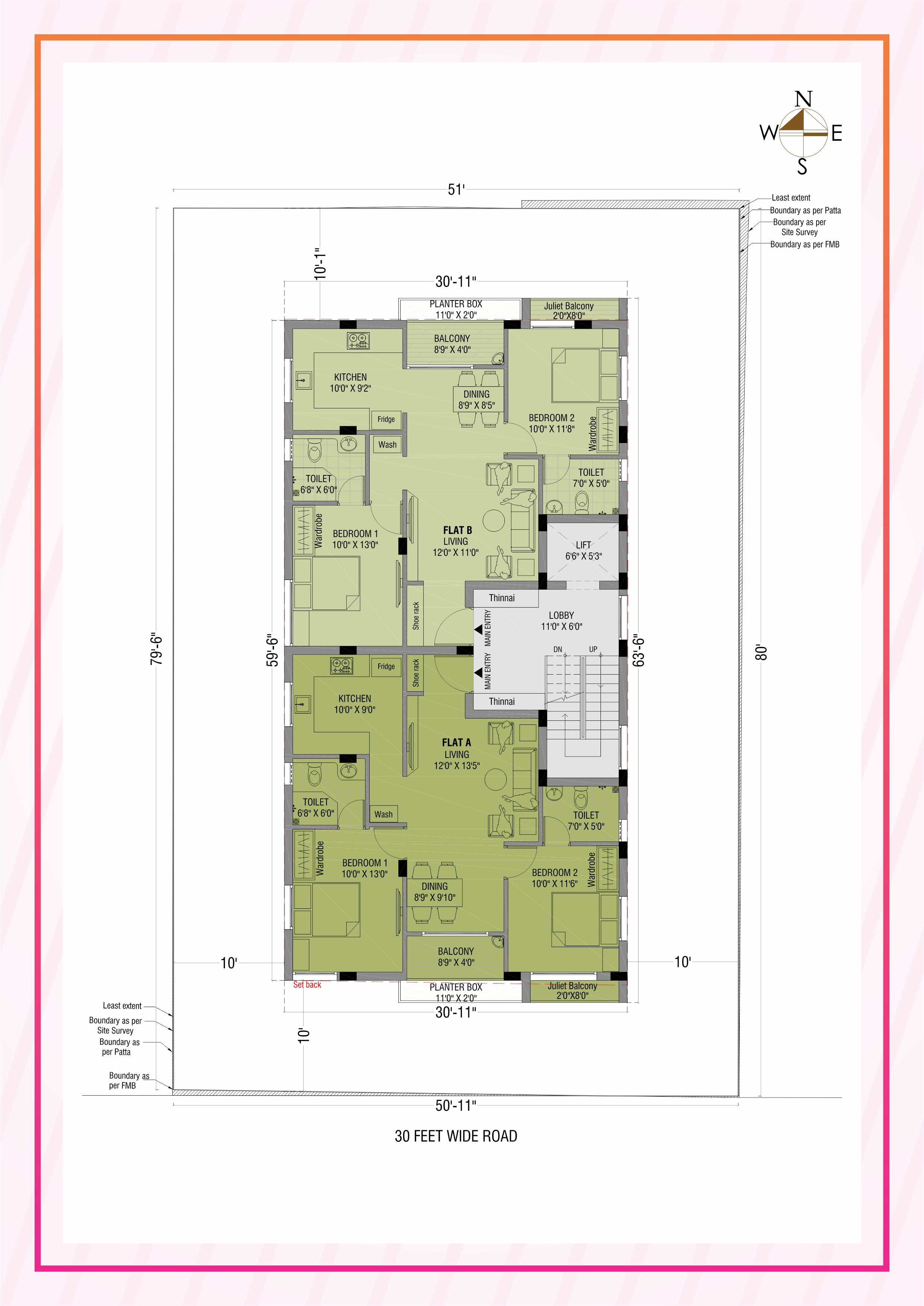https://firmfoundations.in/projects/floorplans/thumbnails/15948115087Q_50_PLAN.jpg