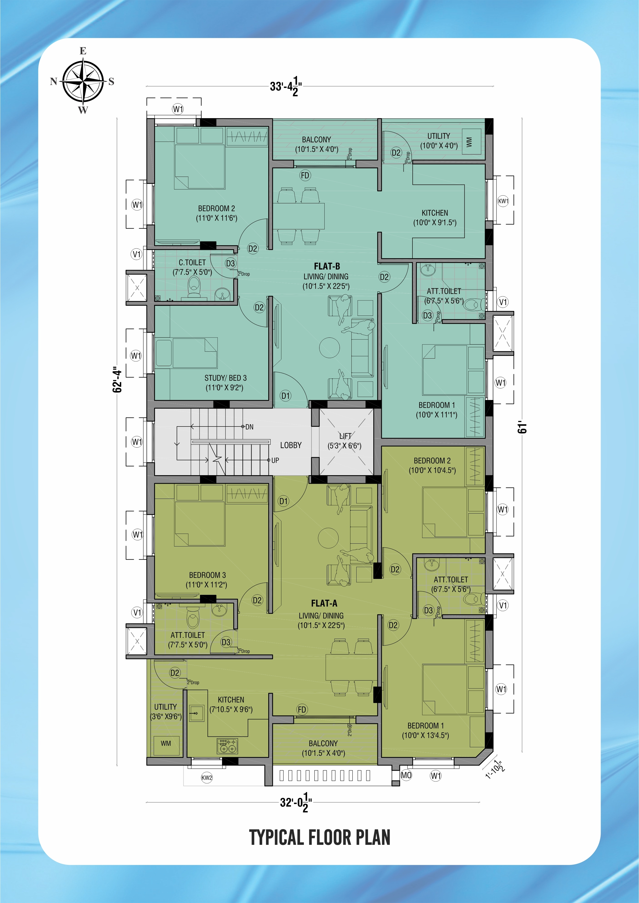 https://firmfoundations.in/projects/floorplans/thumbnails/16062000494Typ.jpg