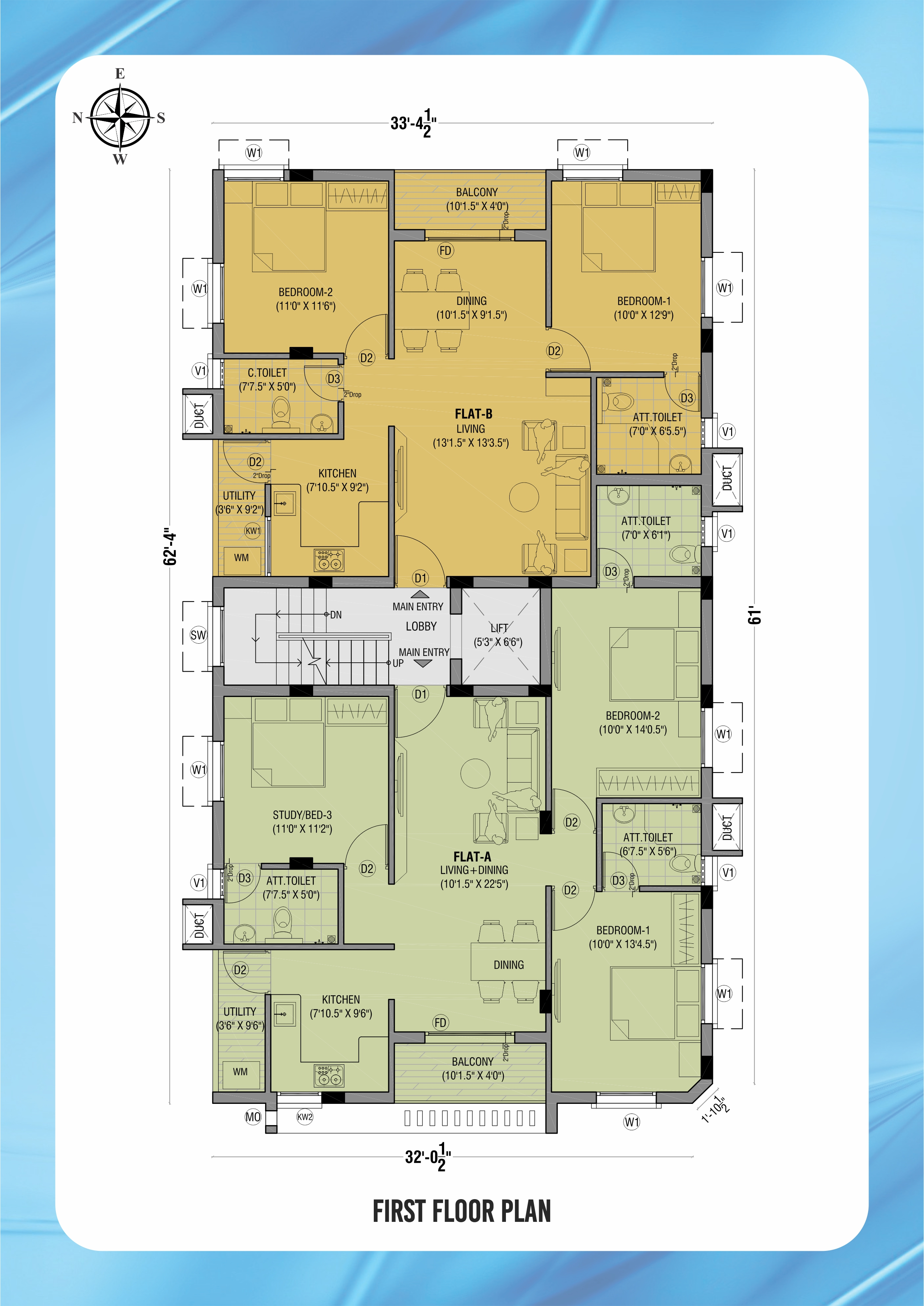 https://firmfoundations.in/projects/floorplans/thumbnails/16062001005Firs.jpg
