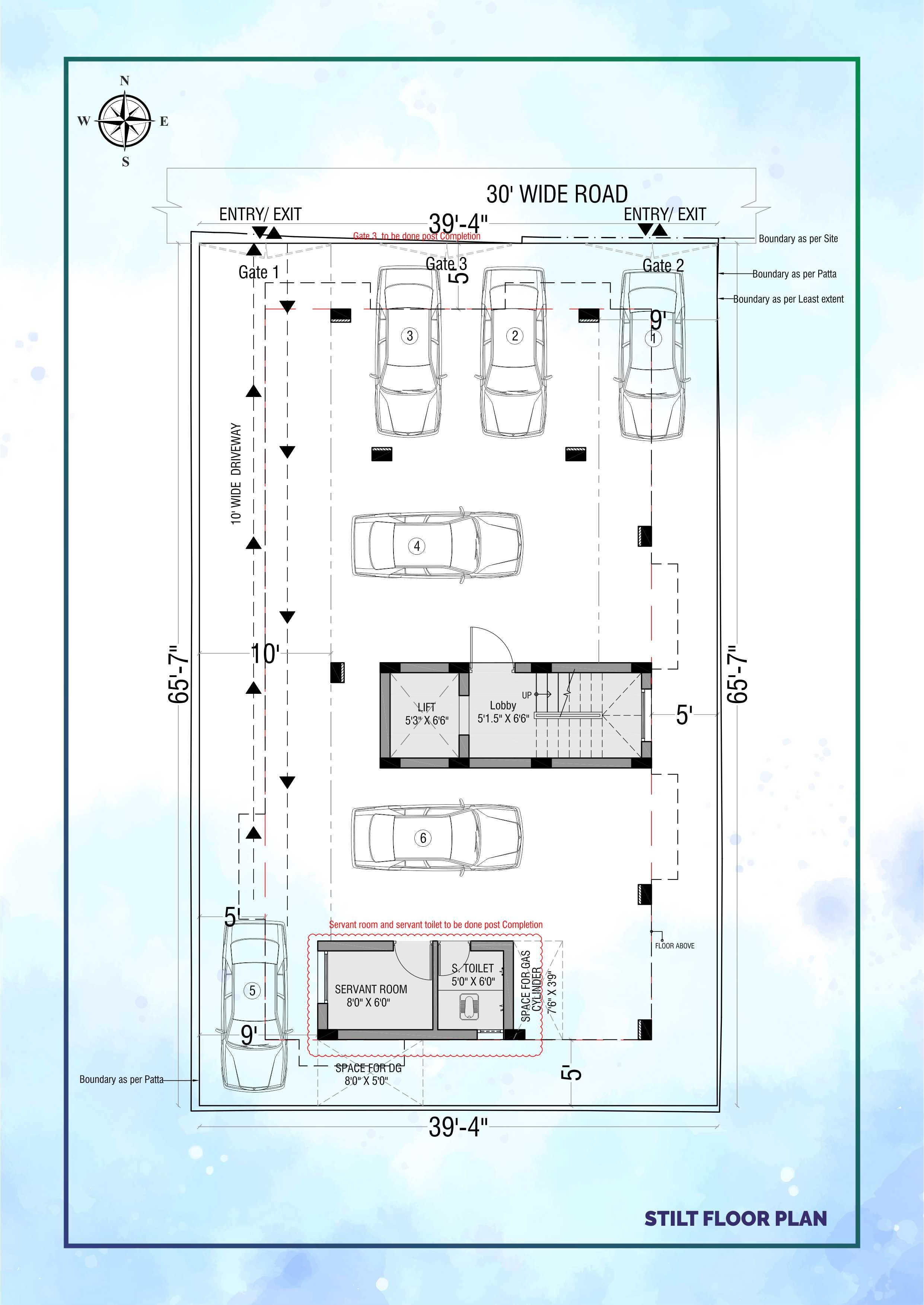 https://firmfoundations.in/projects/floorplans/thumbnails/16087227921Mani_Bhavanam_Stilt.jpg