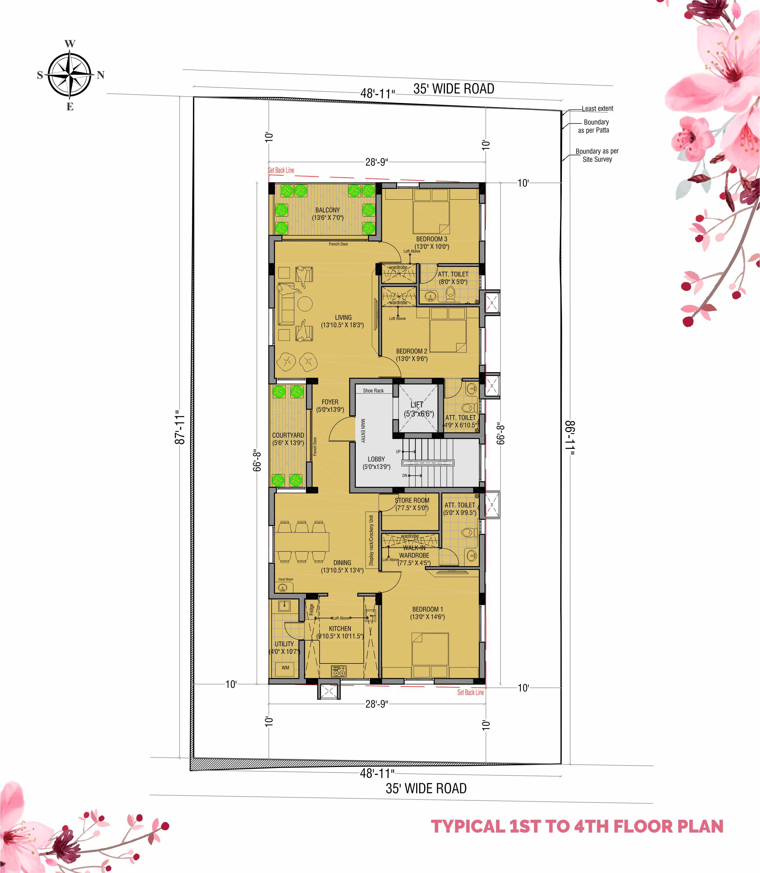 https://firmfoundations.in/projects/floorplans/thumbnails/16087253143S_CUBE_TYPICAL.jpg