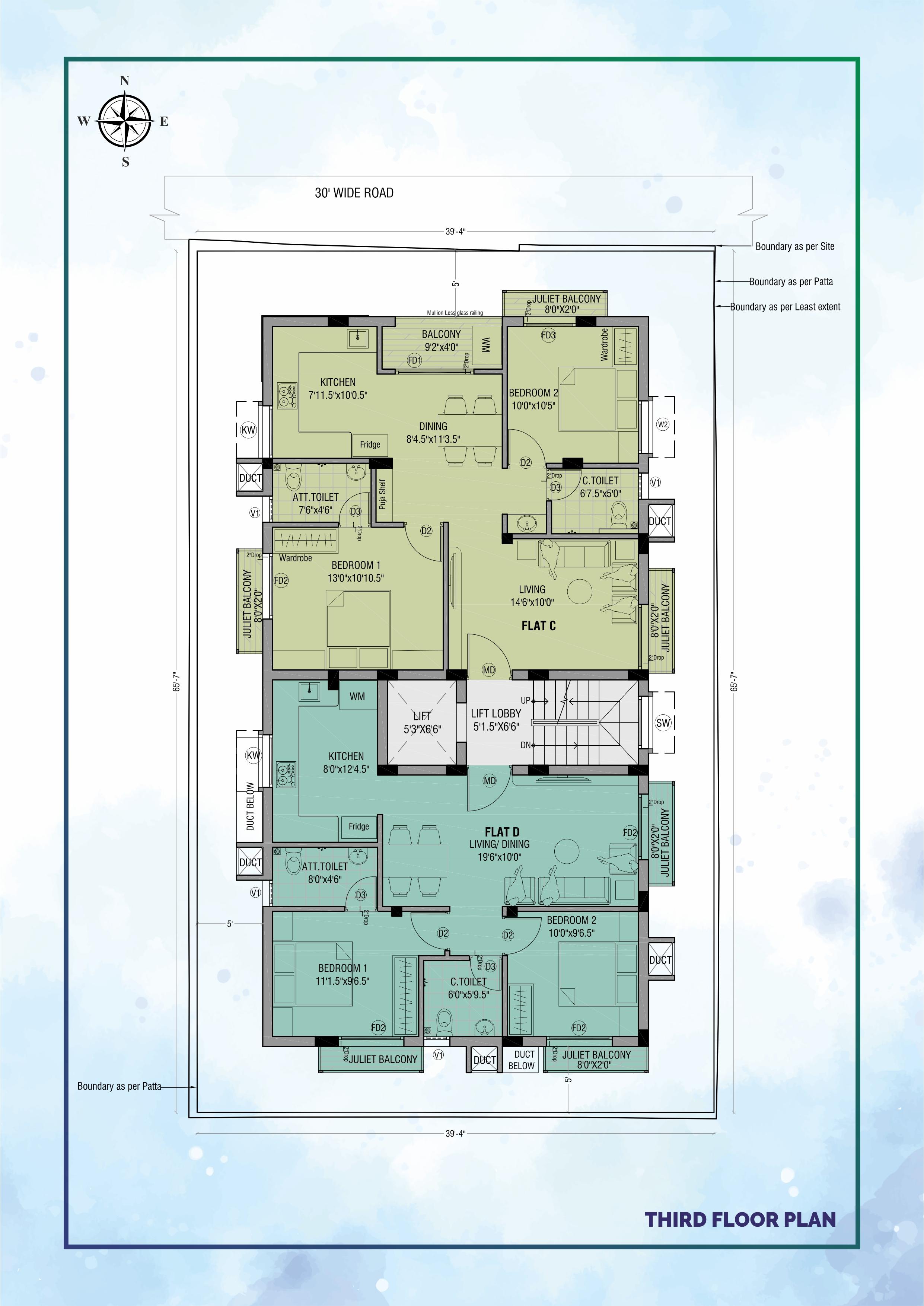 https://firmfoundations.in/projects/floorplans/thumbnails/16275382776Floor_Plan.jpg