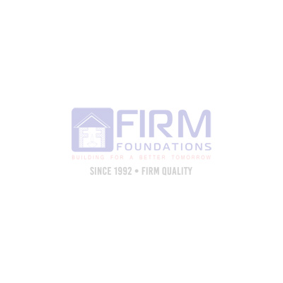 https://firmfoundations.in/projects/floorplans/thumbnails/no-image.jpg