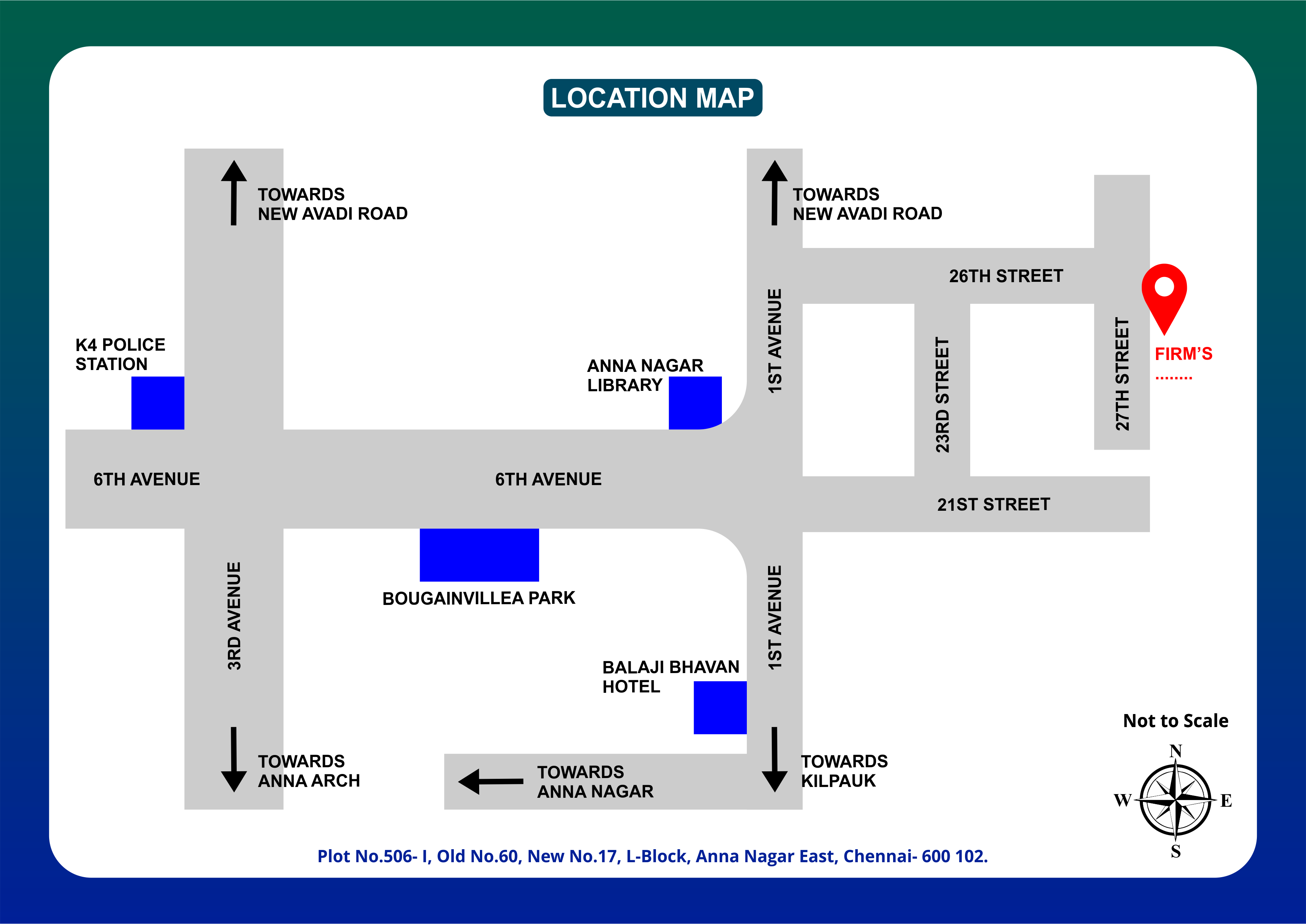 https://firmfoundations.in/projects/location/thumbnails/15699152988L_Block_Key_Plan.jpg